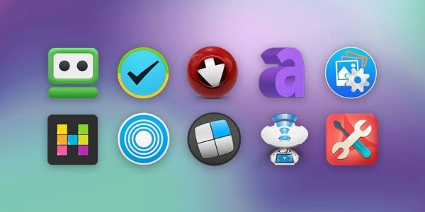 Pay what you want for 10 top Mac apps including 2Do