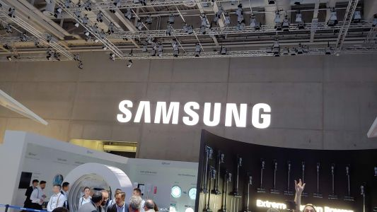 New Samsung TVs to get virtual launch, as the QLED TV brand bows out of IFA 2020