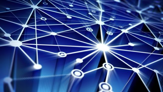 Indic internet would add 200 million Indian Internet users