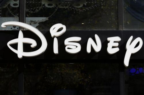 Disney And Verizon To Explore How 5G Can Be Used For Entertainment