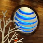 "AT&T's new streaming service ""WatchTV"" will be free to subscribers of two new unlimited plans"