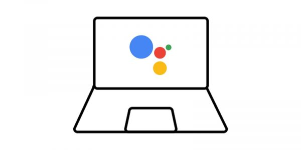 Feature Request: I just really want a native Google Assistant app for my computer