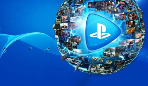 "PlayStation boss: ""We believe the streaming era is upon us."""