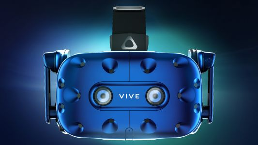 Best HTC Vive and HTC Vive Pro games