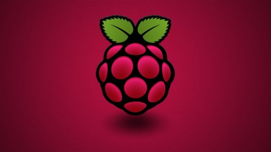 Best Raspberry Pi projects for iPhone and iPad