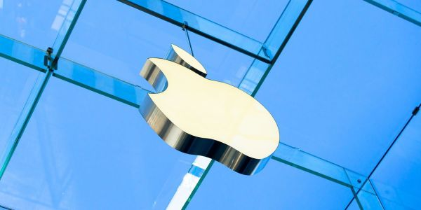 IPhone grew market share in US, Australia, China; lost share in Europe, Japan - Kantar Worldpanel