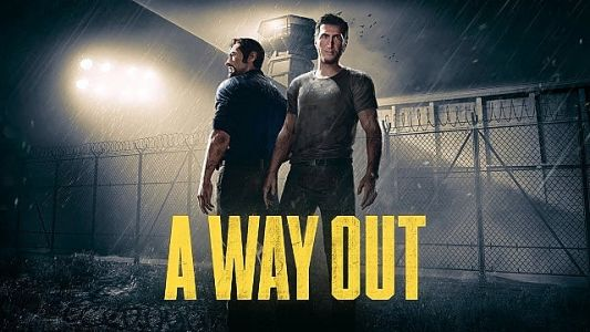 A Way Out Guide: How to Invite Friends and Use Friend Pass