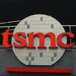 Chip maker TSMC sees shipments of top shelf smartphones declining this year