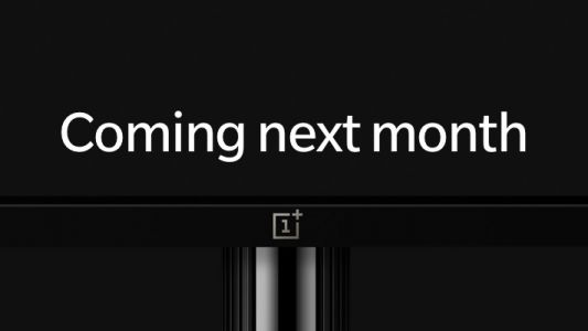 It's official: OnePlus TV is set to launch in September