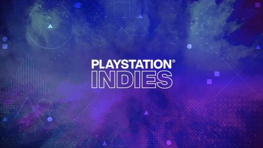 Sony just announced four new PS5 games - here's what you need to know