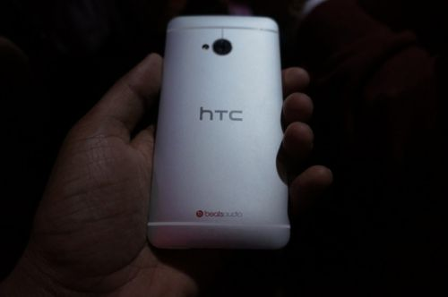 HTC stock to resume trading on September 22