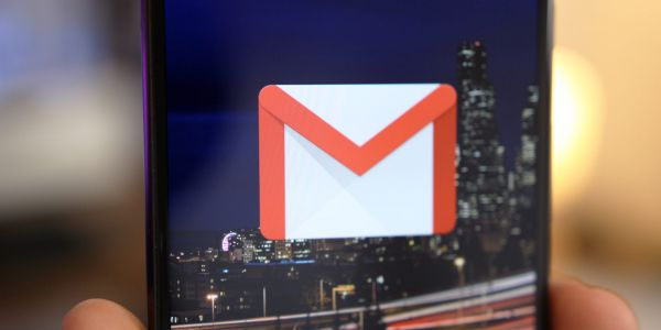PSA: New Gmail spam makes it appear that your account is sending email to itself