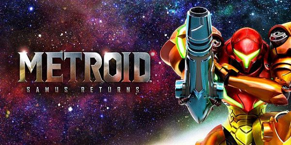 Metroid: Samus Returns Guide - How to Beat All Metroids from Alpha to Queen