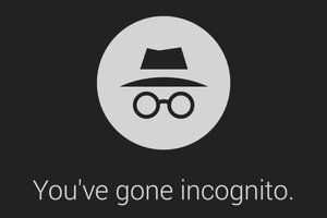 Google Maps' Incognito Mode is being tested for those who who don't want their whereabouts known