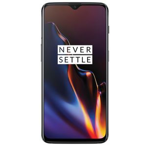 OnePlus 6T first day sales in U.S. rocket 86% higher than release day purchases of the OnePlus 6
