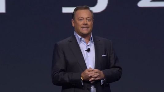 Jack Tretton's post-Sony career has changed his view of game platforms