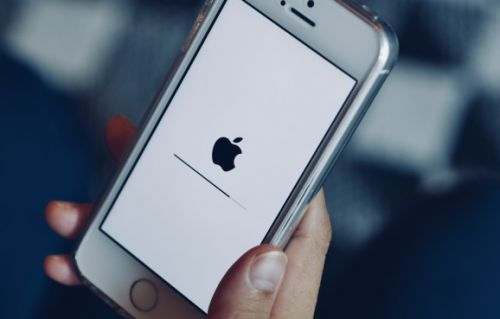 Apple's iOS update frequency has increased 51% under Cook's management