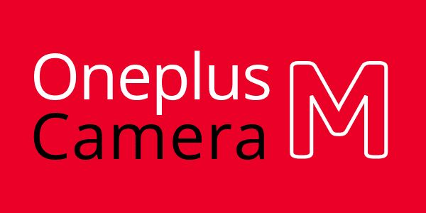 OnePlus Camera M mod for the 5/5T dramatically improves picture detail