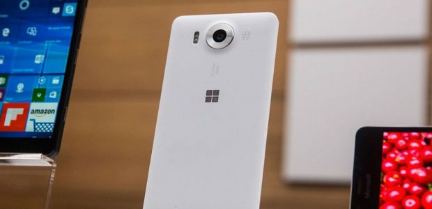 Finally, The Surface Phone Seems To Be Microsoft's Priority This 2018