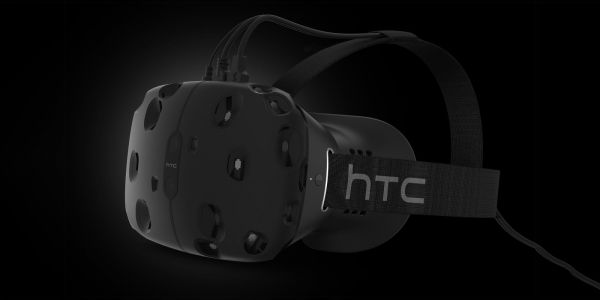 HTC announces U.S. 'employee reductions' as smartphone and VR divisions merge
