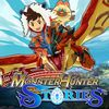'Monster Hunter Stories' Gets Its First Big Discount on iOS Today