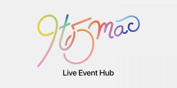 Apple 'Spring Loaded' April Event: News Hub and Live Blog