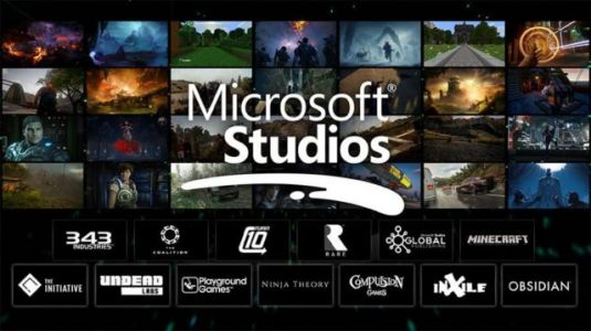 Microsoft Studios Acquires Obsidian & inXile Entertainment