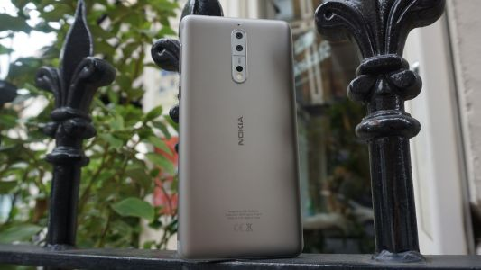 The remarkable resurgence of Nokia phones
