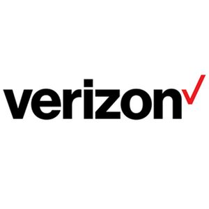 Verizon customer accidentally disables Wi-Fi on his phone, receives $700 bill