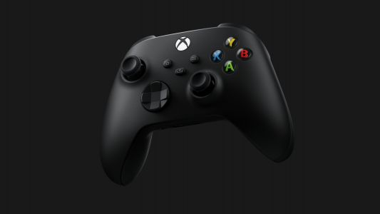 Apple is working with Microsoft to bring Xbox Series X controller support to Apple devices