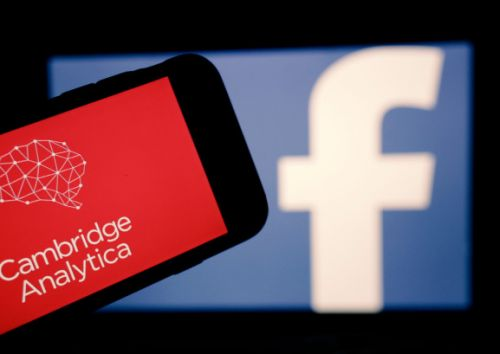 Facebook facing possible Australian lawsuit over Cambridge Analytica privacy breaches