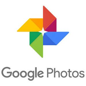 Google Photos may soon get new Color Pop effects and manual bokeh