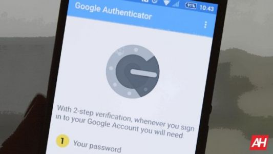 New Cerberus Malware Found That Bypasses Google Authenticator