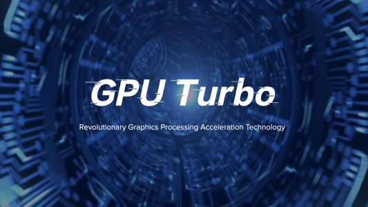 Huawei / Honor GPU Turbo update: what is it, what does it do, when can you get it?