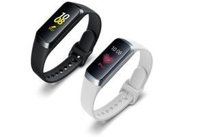 Samsung Galaxy Fit launches in the US at last with reasonable price and robust features