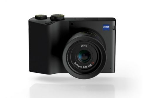 ZEISS ZX1 Customers Won't Need An Adobe Subscription