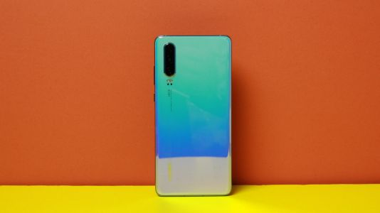 These incredible Huawei P30 deals are now even cheaper thanks to a price drop