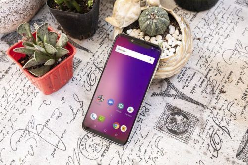 UMIDIGI One Pro Selling Points Highlighted By The Company