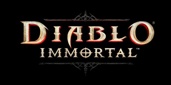 'Diablo Immortal' Hands-On - This Will Not Be Good For My Battery