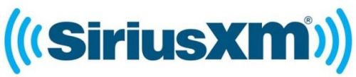 SiriusXM Essential Streaming Plan Introduced For $8 Per Month