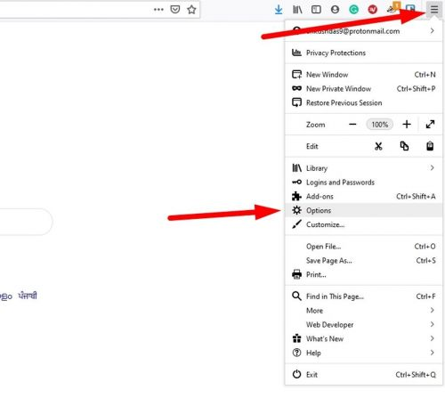 How To Disable Web Notifications