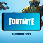 Fortnite 'influencers' may push the Note 9, but not many of you are game