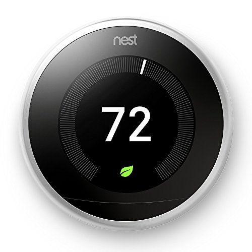 Ecobee vs. Nest: Find the Right Smart Thermostat For You and Your Home