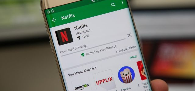 How to Check if Your Phone Can Stream HD Video from Netflix, Amazon Prime Video & Other Services