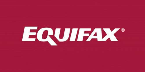 Equifax announces Chief Security Officer and Chief Information Officer have left