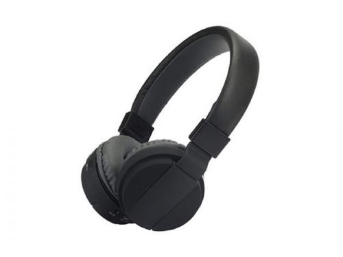Save 76% on the Z3N Over-Ear Bluetooth Headphones