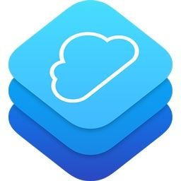 Apple Says Some iCloud Services Experiencing Slowness