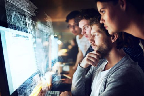 Why unified programming is the future of application development
