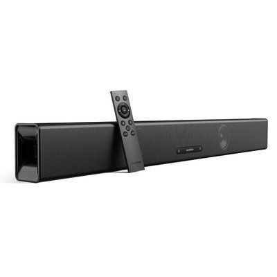 Anker's discounted Soundcore Infini sound bar hits a new low at $68