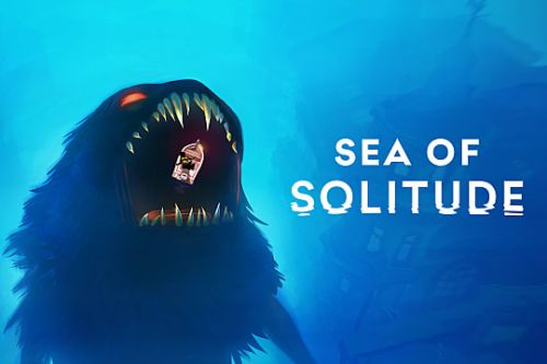 Sea of Solitude Review: A Life Vest for Those Drowning